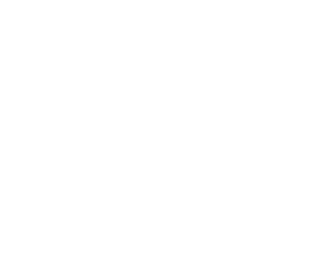 Catherine Coons