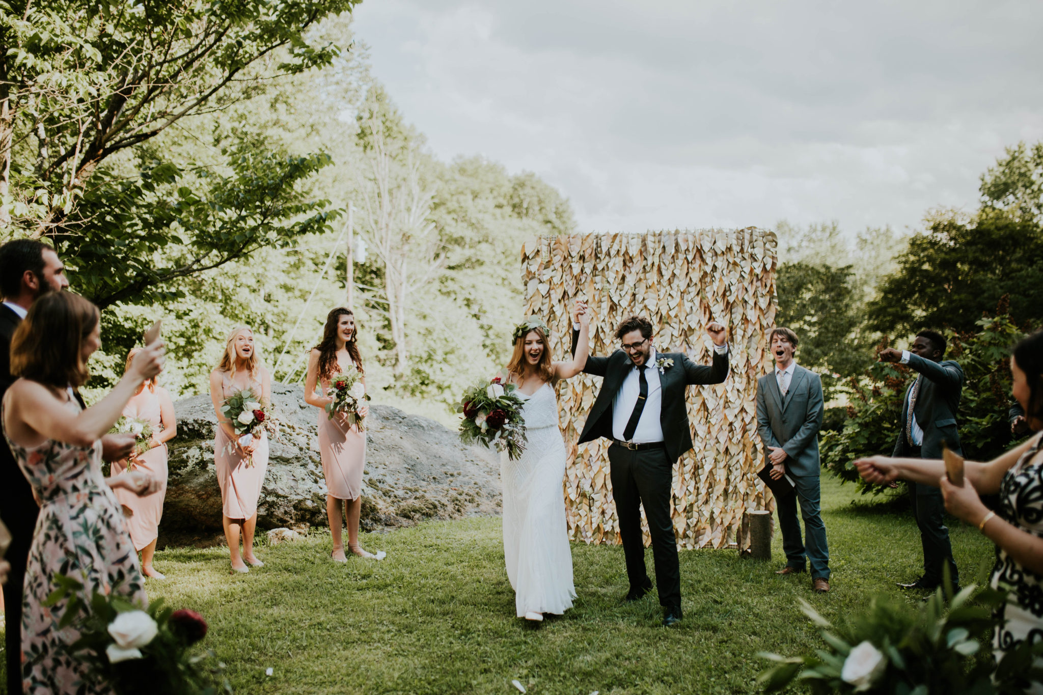 Anna North Carolina Mountain Wedding Photographer 445