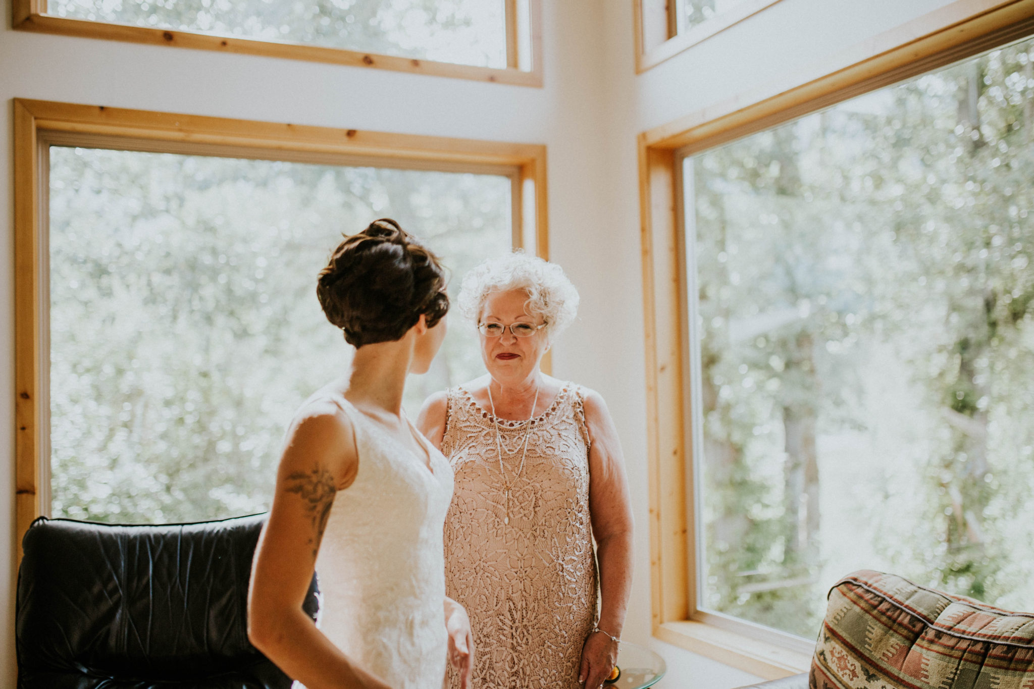 rachel-and-patrick-seattle-washington-wedding-photographer-132