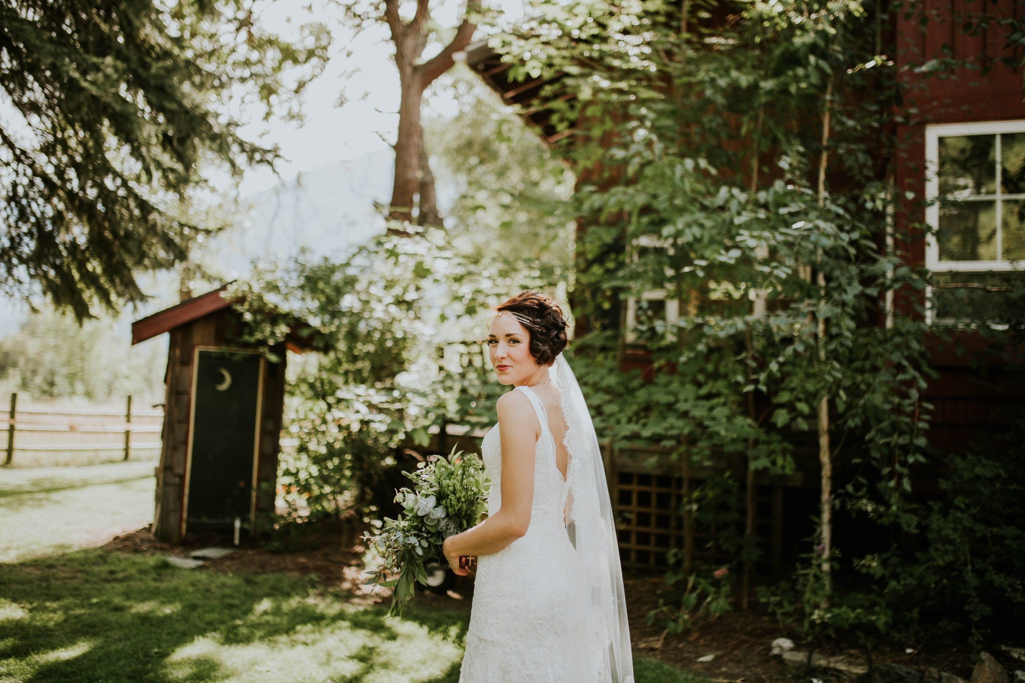 rachel-and-patrick-seattle-washington-wedding-photographer-208