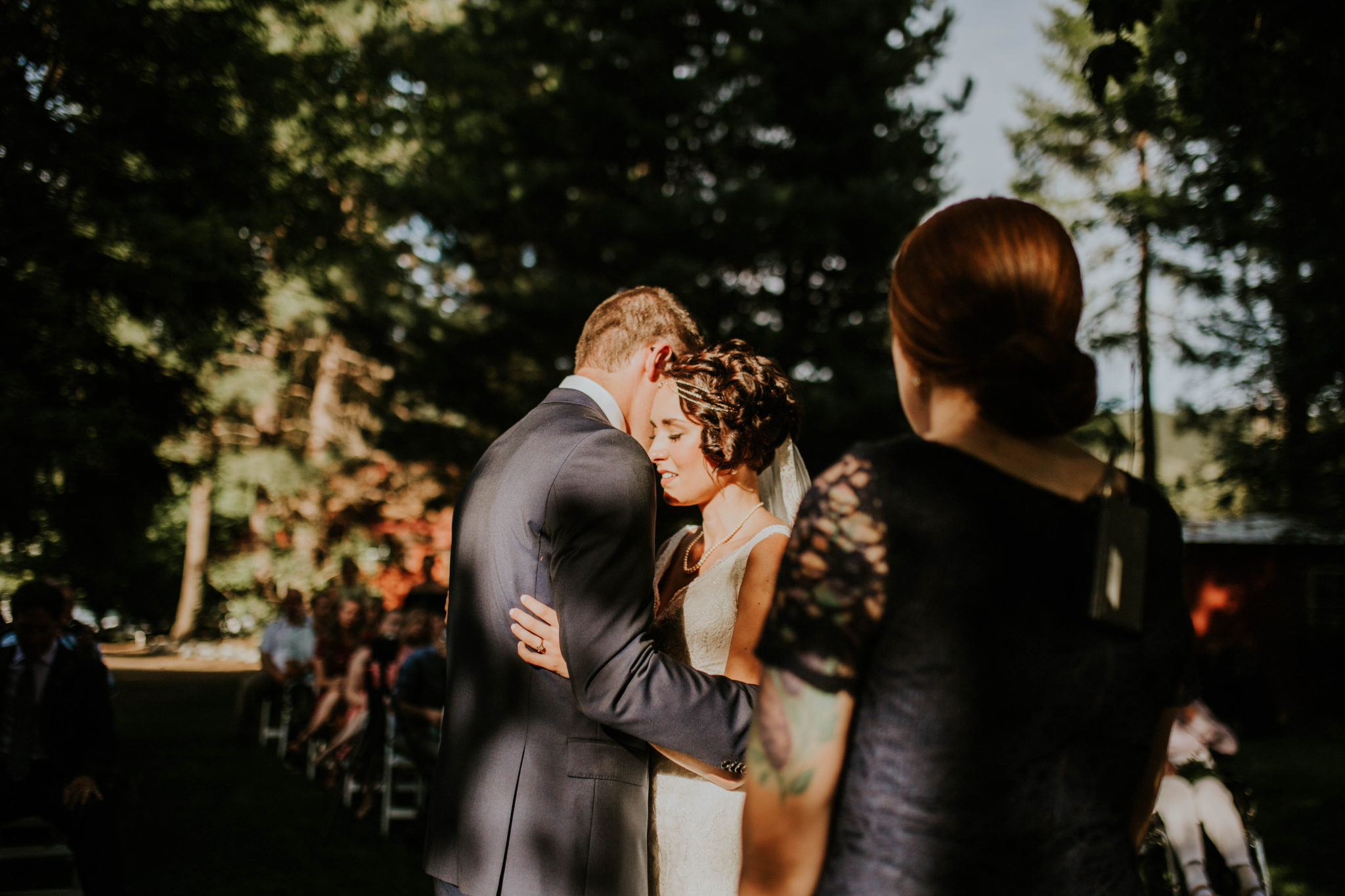 rachel-and-patrick-seattle-washington-wedding-photographer-362