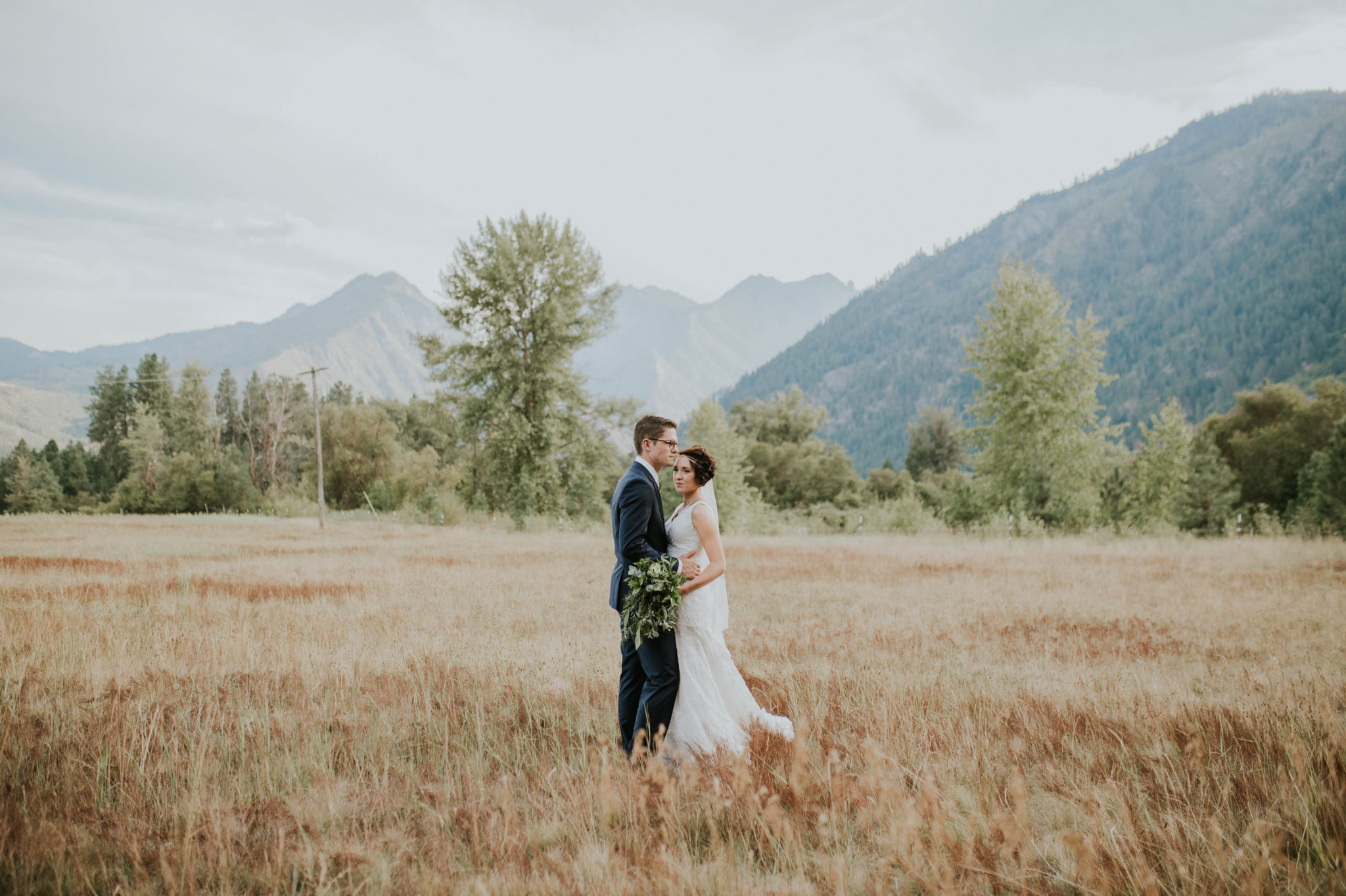 rachel-and-patrick-seattle-washington-wedding-photographer-517