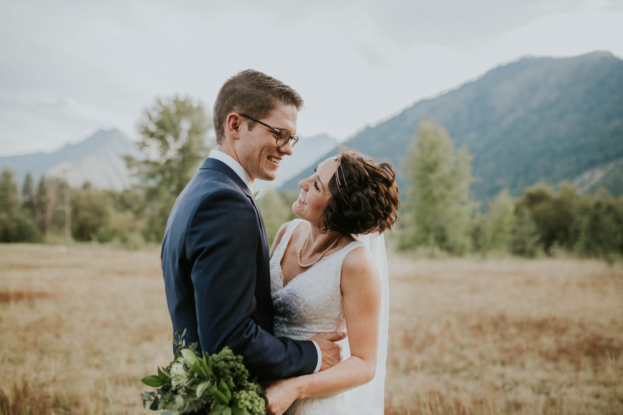 rachel-and-patrick-seattle-washington-wedding-photographer-524