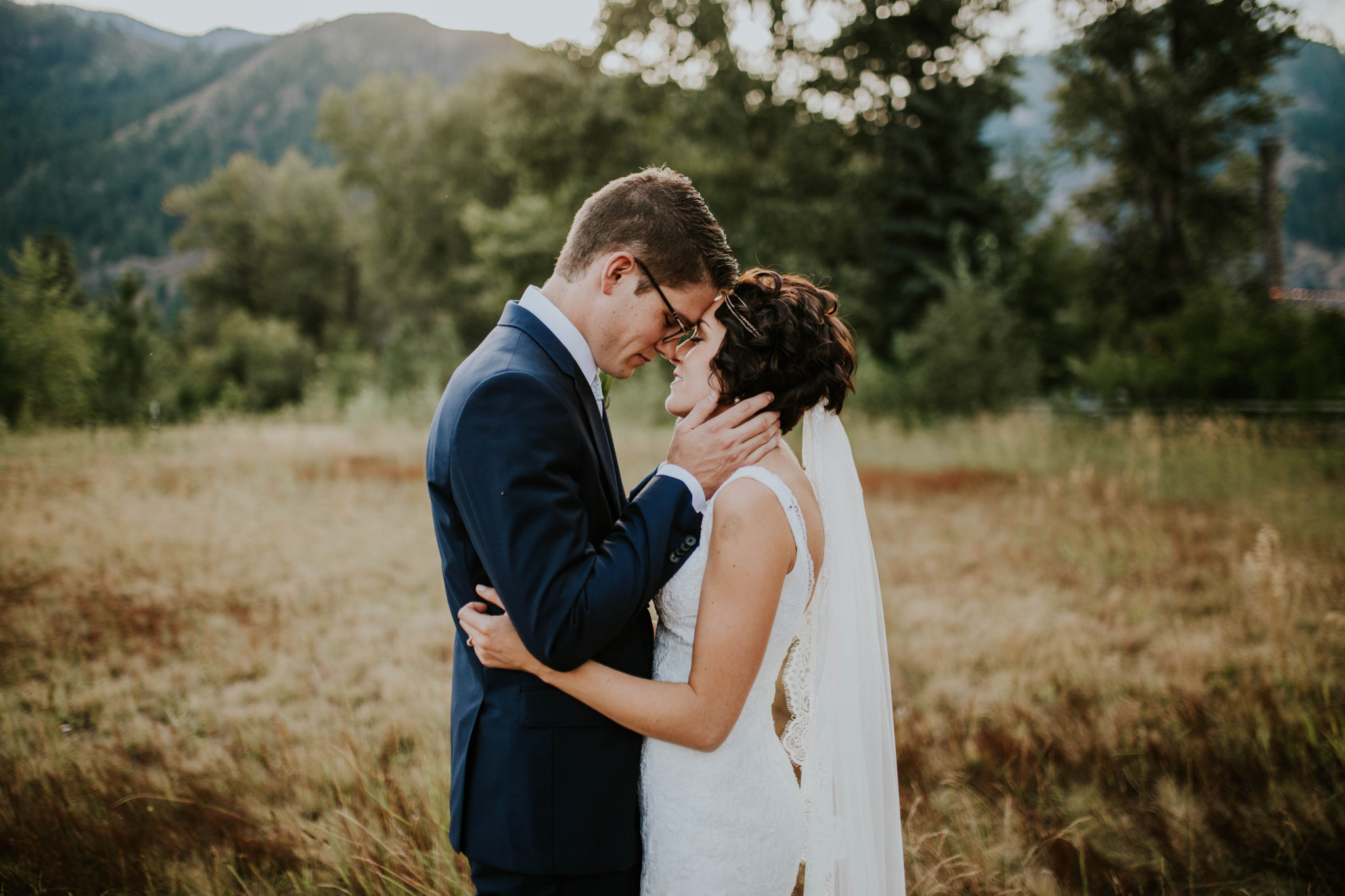 rachel-and-patrick-seattle-washington-wedding-photographer-553