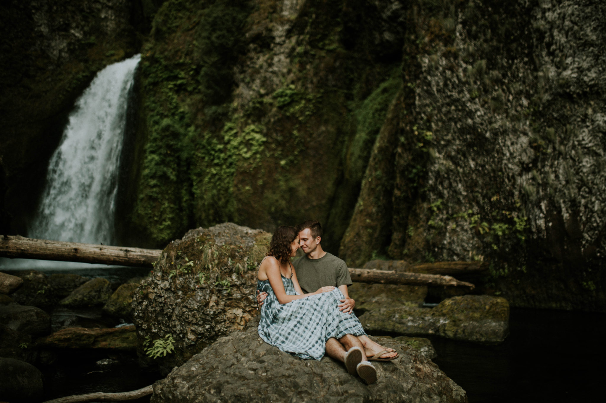 portland-oregon-wedding-photographer-101