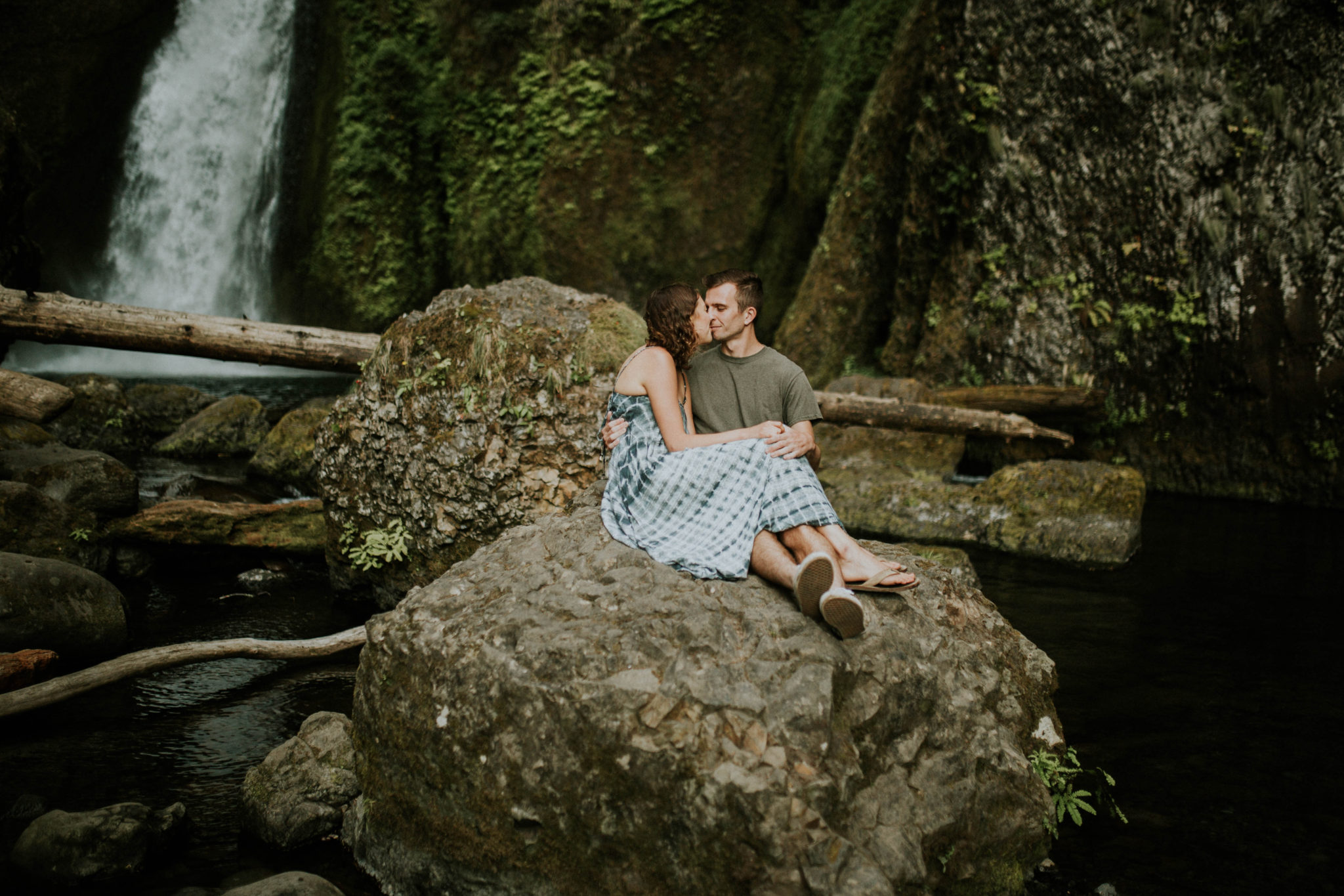 portland-oregon-wedding-photographer-103