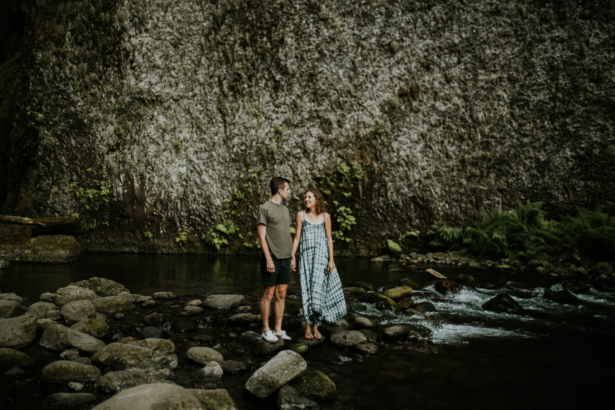 portland-oregon-wedding-photographer-86