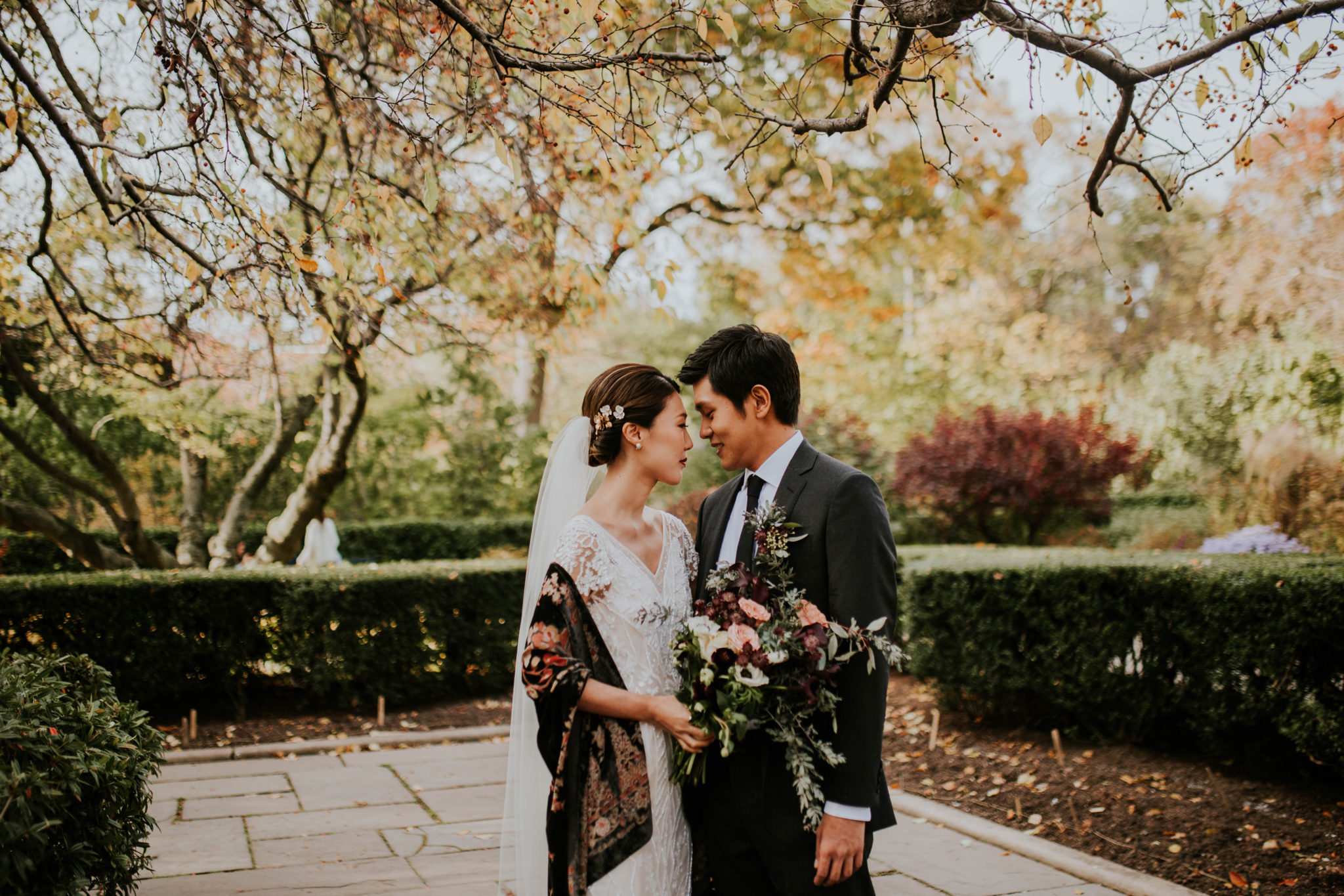 brooklyn-nyc-wedding-photographer-135