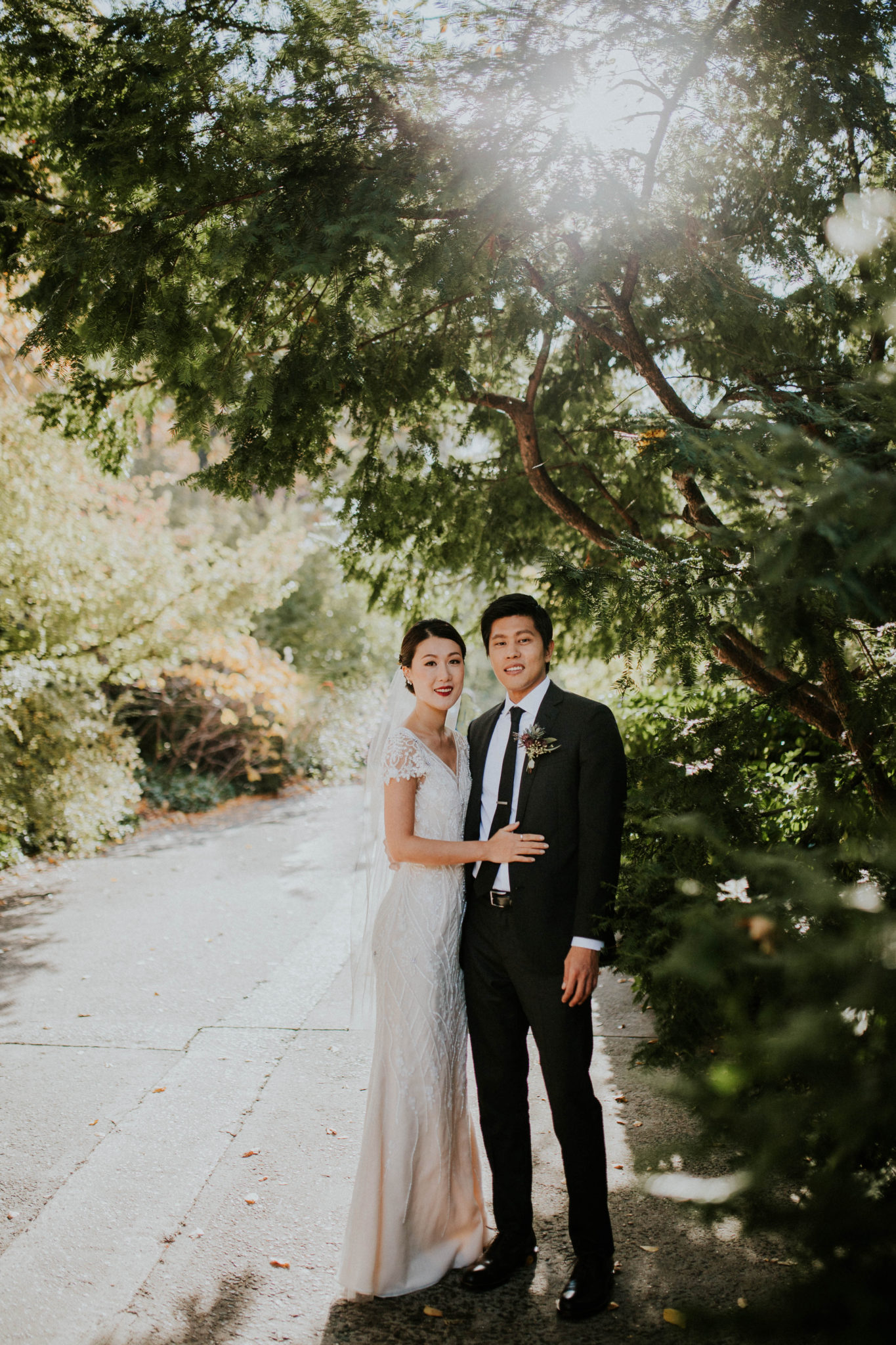 brooklyn-nyc-wedding-photographer-16