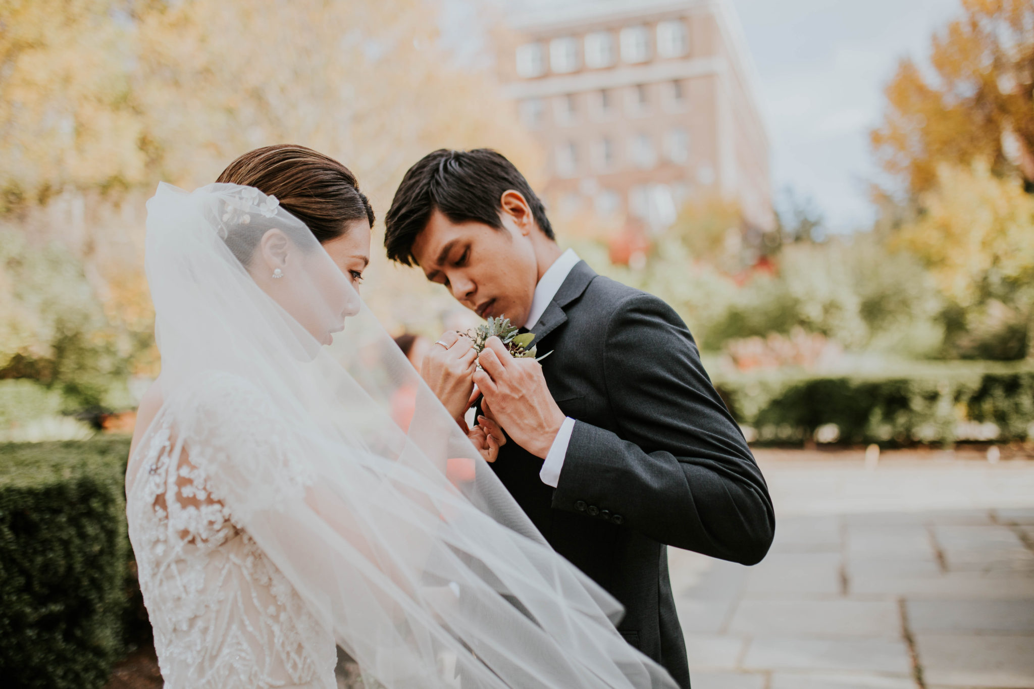 brooklyn-nyc-wedding-photographer-161
