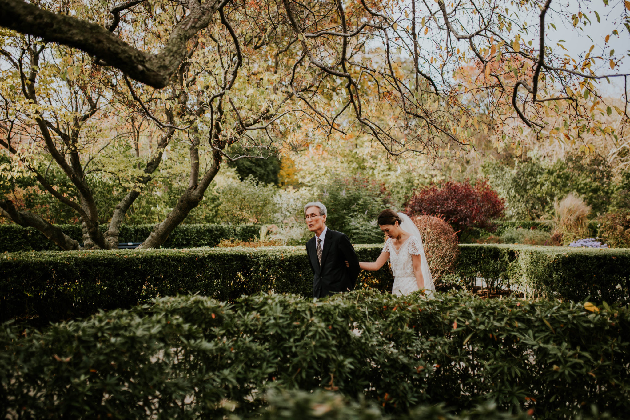 brooklyn-nyc-wedding-photographer-187