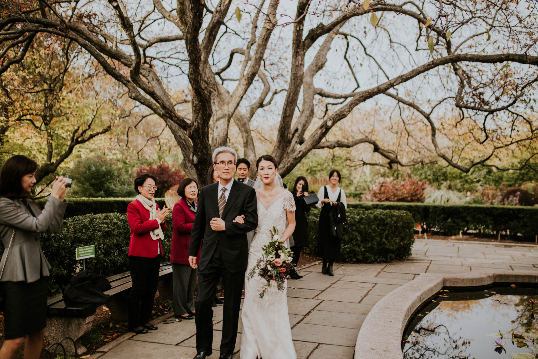brooklyn-nyc-wedding-photographer-200