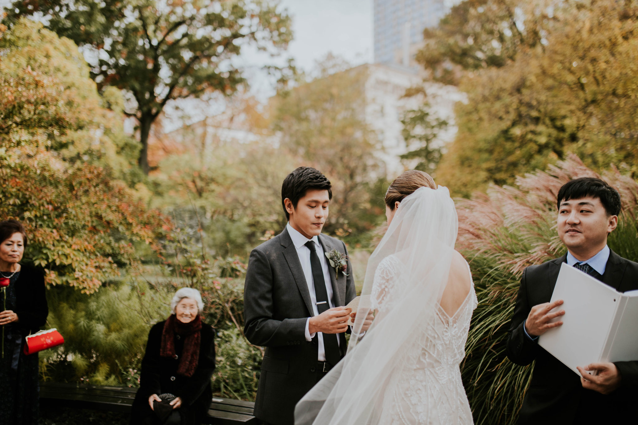 brooklyn-nyc-wedding-photographer-275
