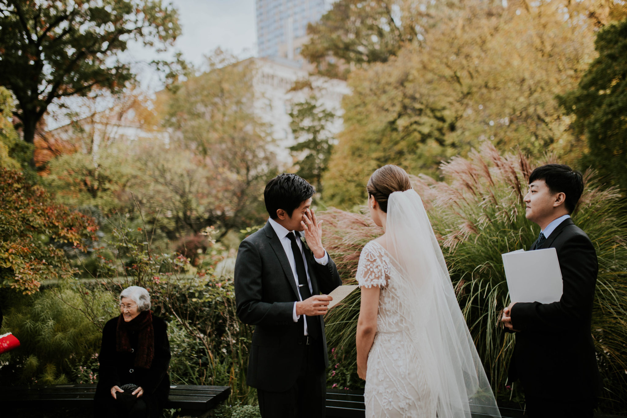 brooklyn-nyc-wedding-photographer-280