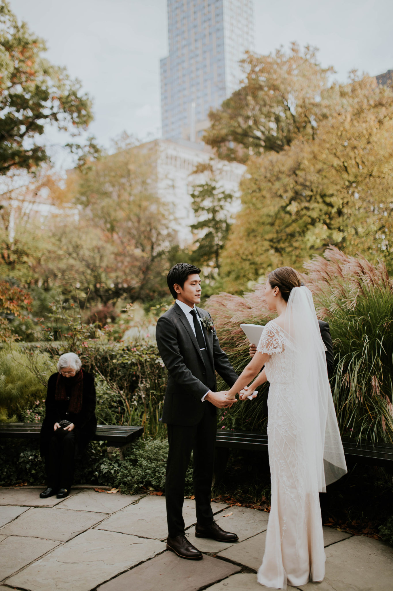 brooklyn-nyc-wedding-photographer-346