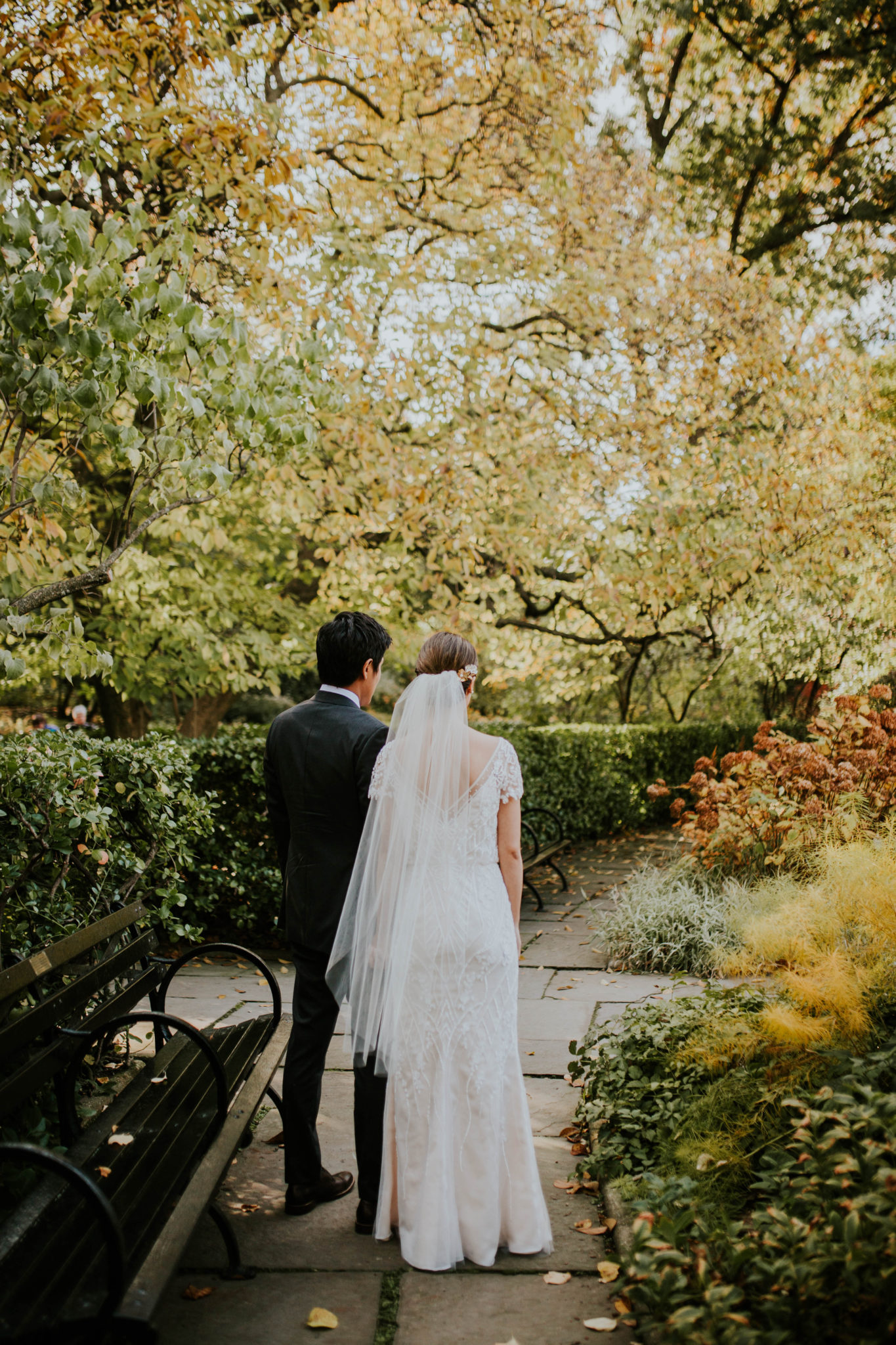 brooklyn-nyc-wedding-photographer-39