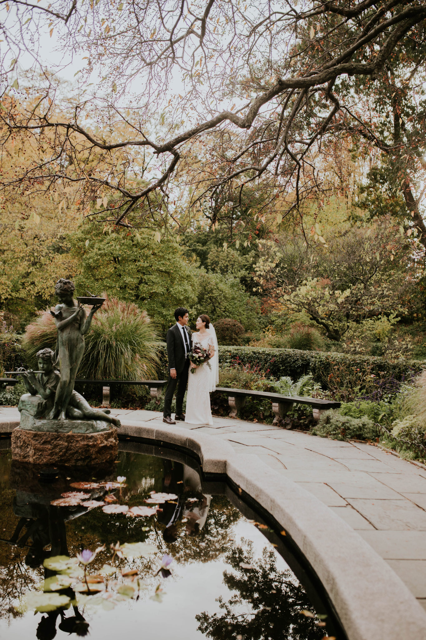brooklyn-nyc-wedding-photographer-418