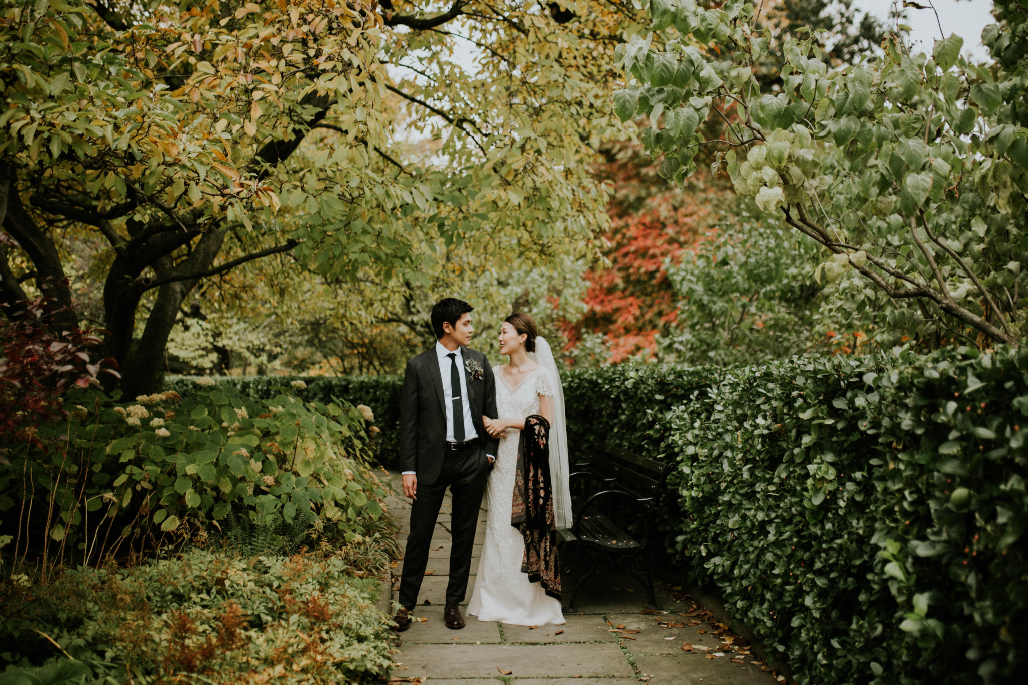 brooklyn-nyc-wedding-photographer-447