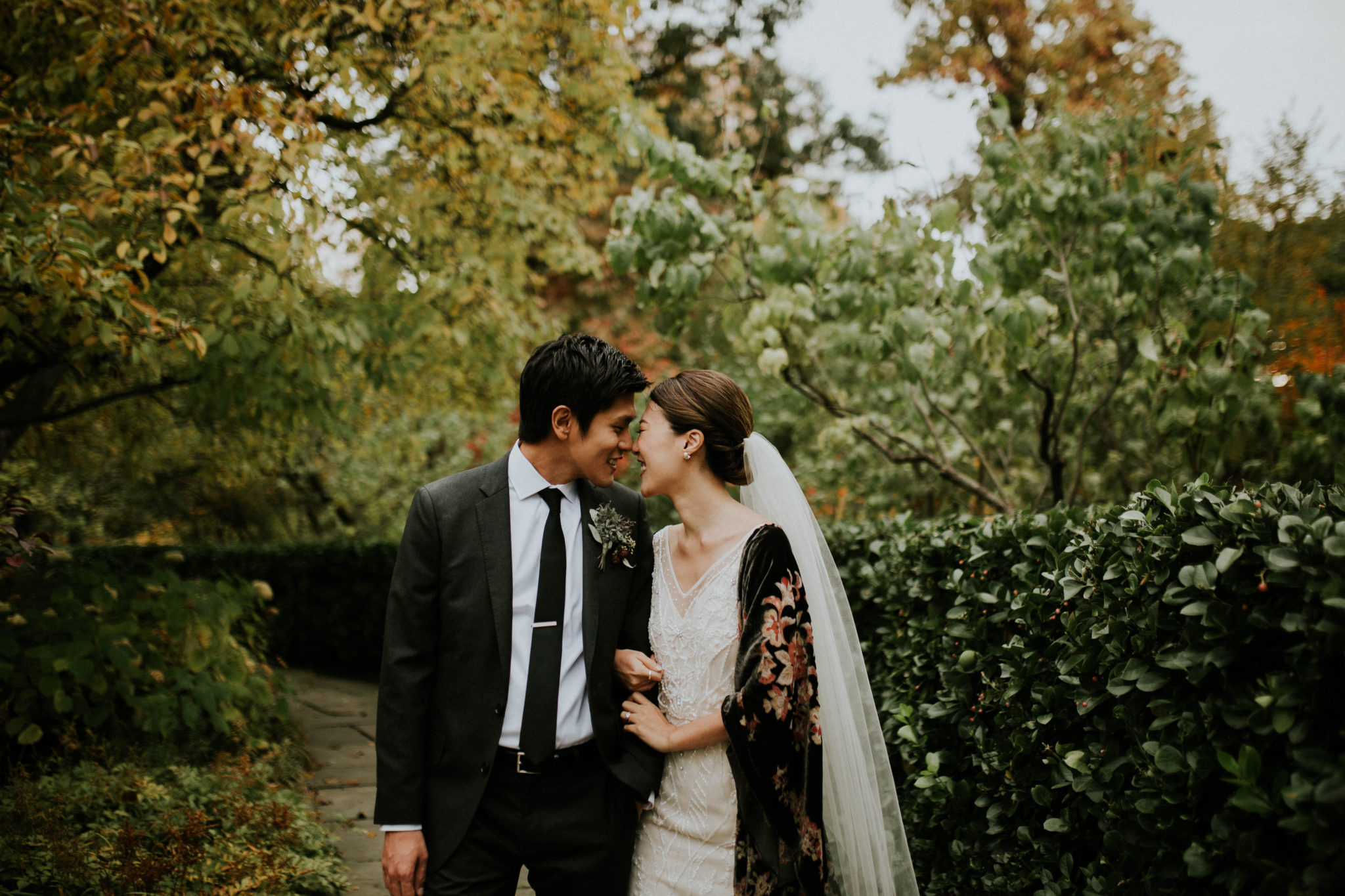 brooklyn-nyc-wedding-photographer-455