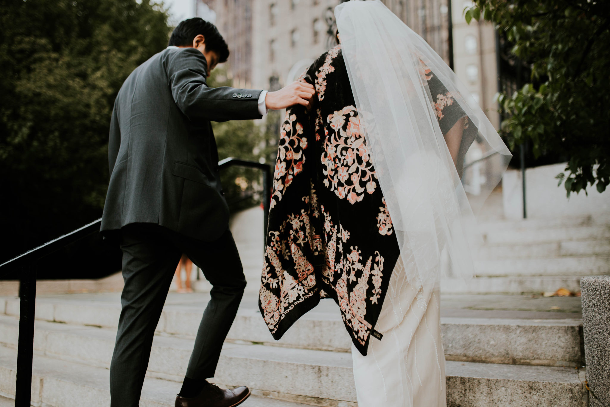 brooklyn-nyc-wedding-photographer-497
