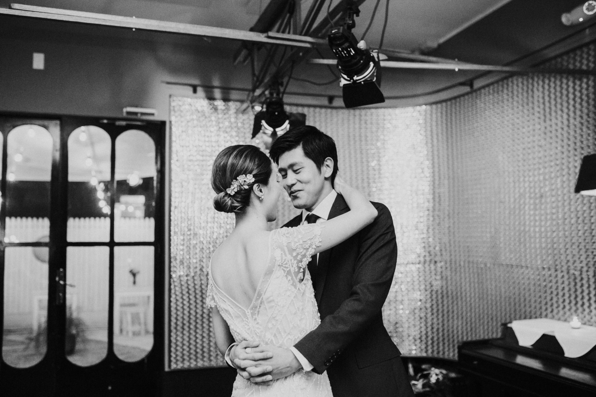 brooklyn-nyc-wedding-photographer-581