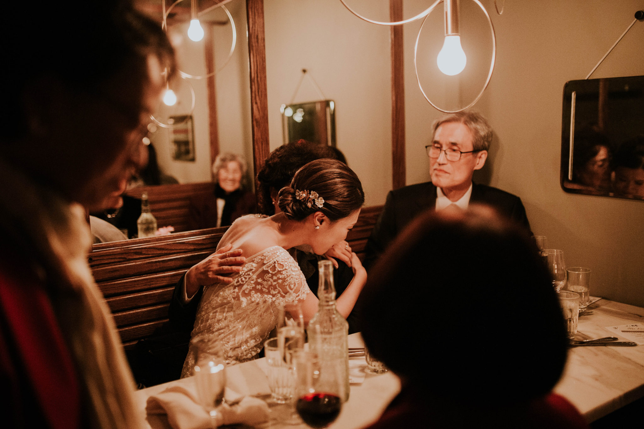 brooklyn-nyc-wedding-photographer-608