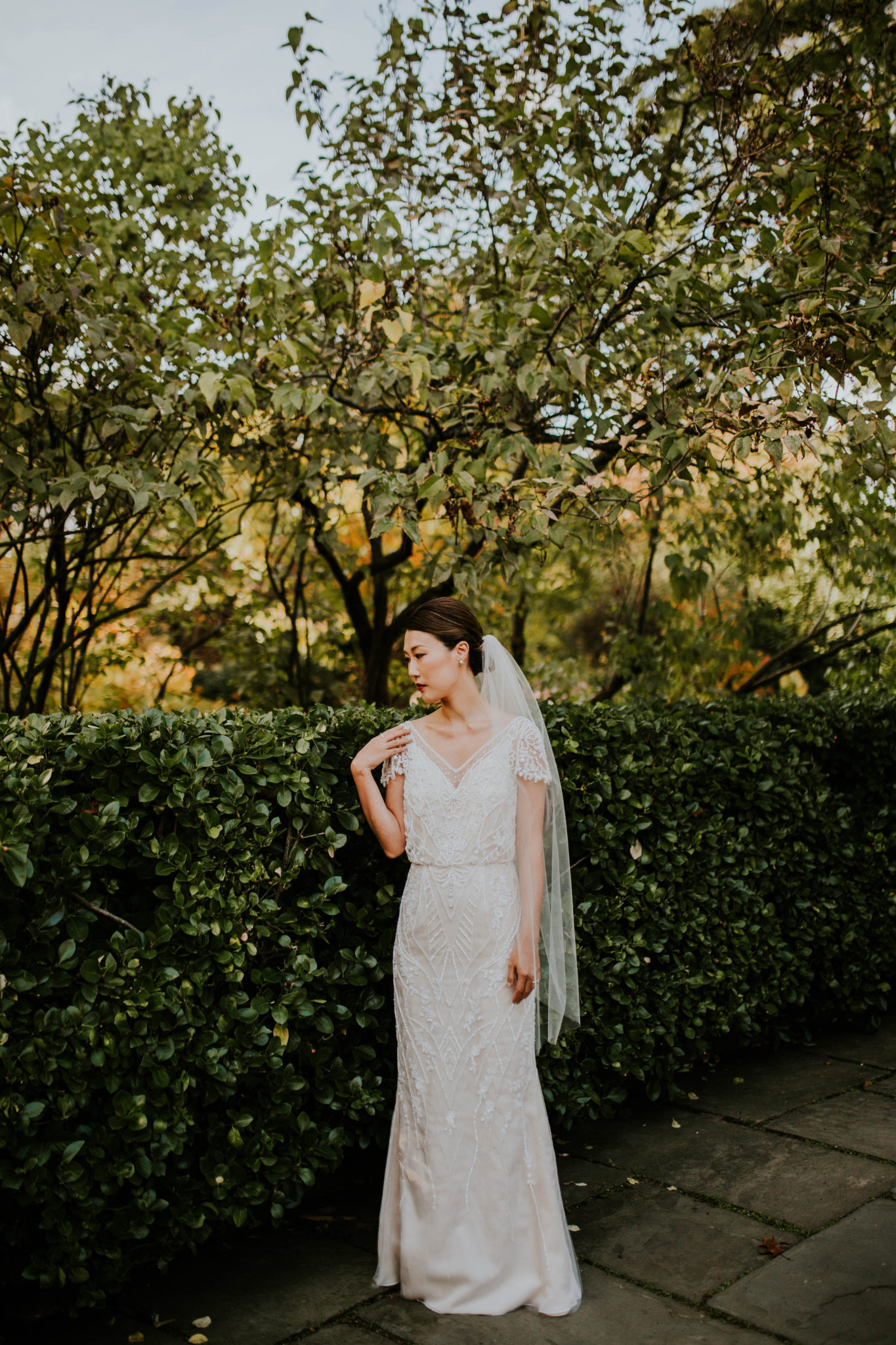 brooklyn-nyc-wedding-photographer-90