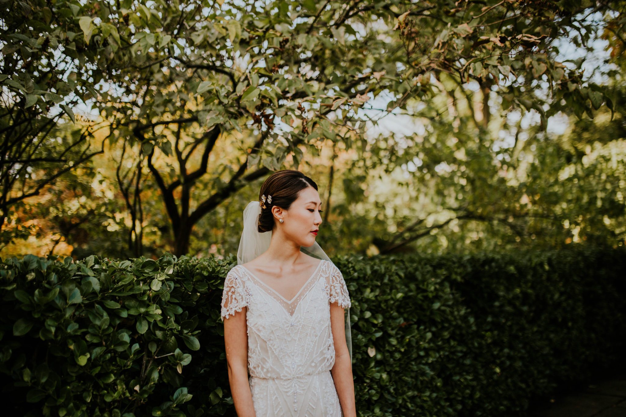 brooklyn-nyc-wedding-photographer-95